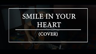 Smile in your heart by ariel rivera - rene cover
