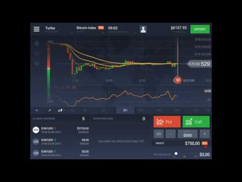 Bot, amely pénzt keres