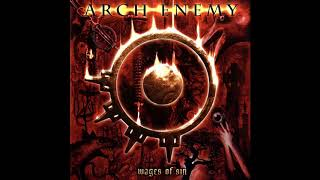 Arch Enemy - Wages Of Sin 2001[Full Album] HQ