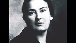 Мать Мария: именем русской монахини назвали парижскую улицу