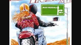 Max Pezzali - La Volta Buona + Testo