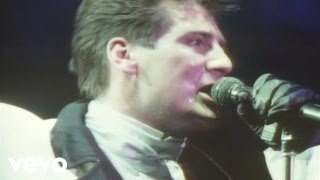 Spandau Ballet - How Many Lies?