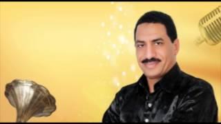 ARBY El Soghayar - YA TALEB EL SAAd / عربي الصغير - يا طالب السعد تحميل MP3