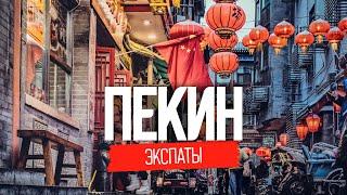 Китайские размеры лески в переводе на российские