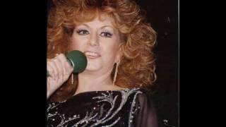 Dottie West: Leavin's For Unbelievers
