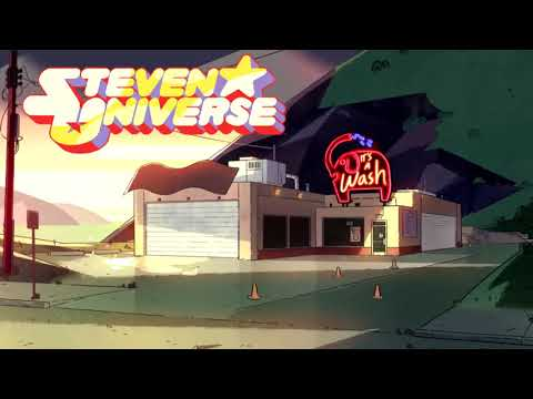 Steven Universe - Don't Cost Nothing I Could Never Be Ready (Cover by Caleb Hyle ♛NCS sounds♛