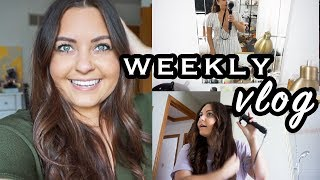VLOG 3 | How I Work With Brands as a Micro Influencer