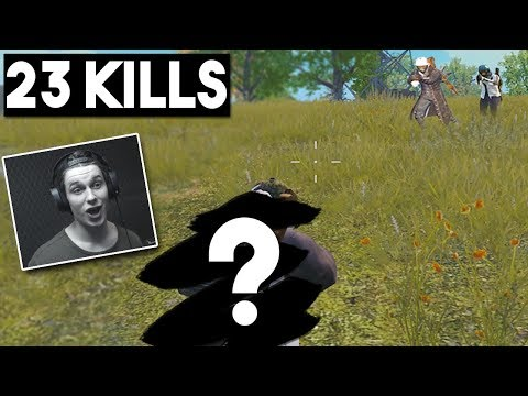 THEY FORCED ME TO BUY THIS! | 23 KILLS SOLO vs SQUADS | PUBG Mobile 🐼