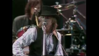 Tom Petty and the Heartbreakers - Spike (Live at Farm Aid 1986)