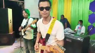 preview picture of video 'Padang tikar dirantau ...'