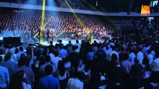Sing Gloria - Every Praise