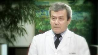 Prevención del cáncer de próstata - Ignacio Pascual Piédrola
