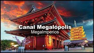 IMPERIO JAPONES (La Cultura Implacable)