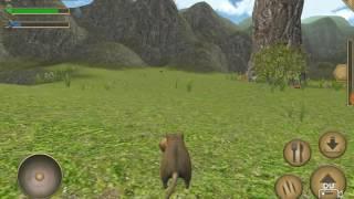 Я играю в симулятор мыши (1 серия)