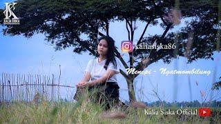 Download lagu Menepi Ngatmombilung Kalia Siska Mp3