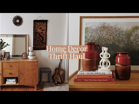 mp4 Bohemian Home Decor Instagram, download Bohemian Home Decor Instagram video klip Bohemian Home Decor Instagram