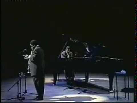 Footprints (Song) by Wayne Shorter