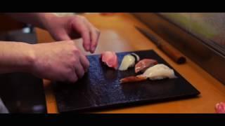 日本の食文化