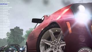 АвтоТранспорт из игры GTA 4