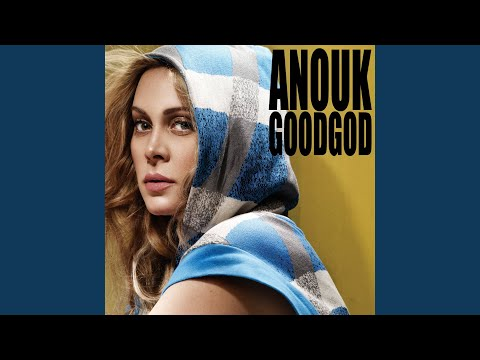 Good God (Instrumental)