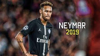 Neymar Jr ► Fearless ● 2019   Magic Skills & Goals L HD