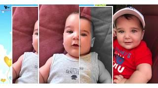 Jangir Broyan - Miron  (Official Audio) 2018