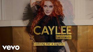 Caylee Hammack Looking For A Lighter