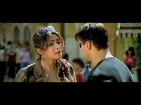 Lahoo Banke Aansoo   Mujhse Shadi Karogi 1080p HD