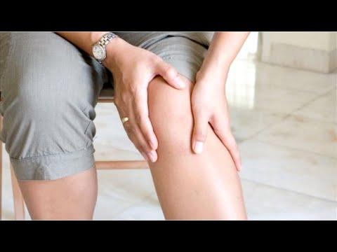 Отеки ног при гипертонии: почему и когда возникают   Доктор Мясников