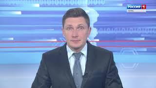 В Соликамске завершили строительство детской поликлиники