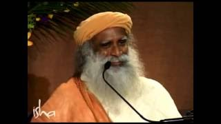 Sadhguru How to deal with grief and loss of a loved one