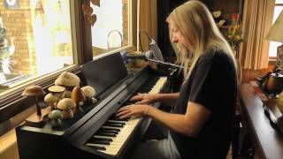 Layla - Piano Outro - Eric Clapton Cover