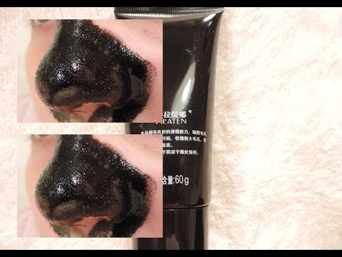 Rankingu najlepszych maska do włosów suchych