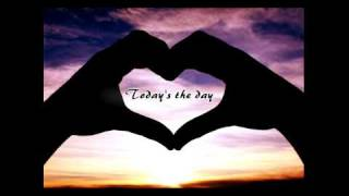 """Video thumbnail of """"Aimee Mann - Today's The Day"""""""