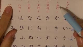 japanese verb conjugation part1 full