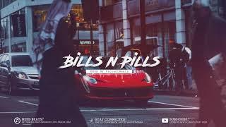 Sick Rap Beat Instrumental   Hard Trap Instrumental 2018 (prod. ViolentBeatz)