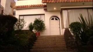 preview picture of video 'Arriendo de Casa en Bosque de Pinos Bogota Alquiler de Casas en Usaquen Código: 529FOG'
