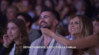 #AMARTETOUR por Nissan Latino 5