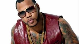 Flo Rida - Fresh I Stay Ft. Lil Wayne
