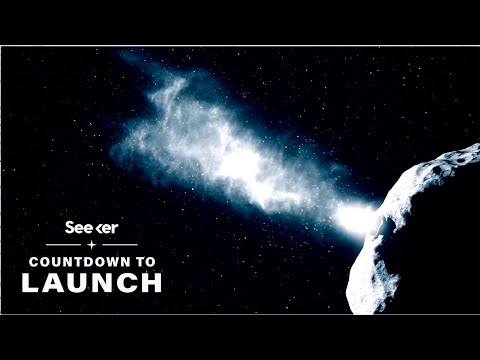 If An Asteroid Was Heading For Earth, How Could We Stop it?