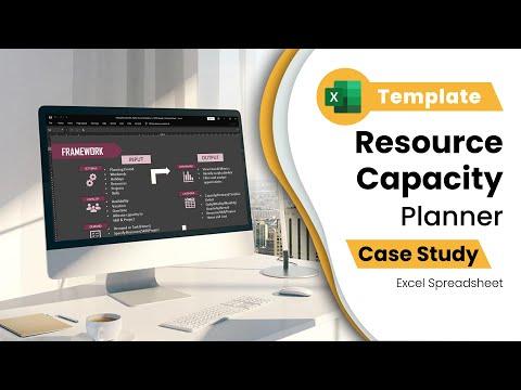 mp4 Managing Employee Capacity, download Managing Employee Capacity video klip Managing Employee Capacity