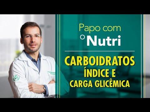 Dieta para um tipo de diabetes 2 como perder peso rapidamente