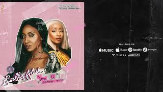Bella Alubo   Your G Feat. Victoria Kimani (Official Audio)