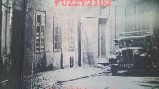 Fuzzy2102 - Když klidně spíš   (2019)