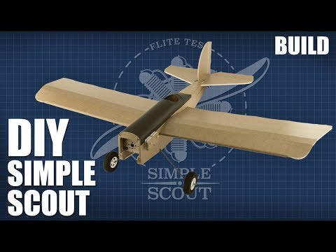 diy-ft-simple-scout--build--flite-test