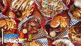 Cowboy Corral Bar & Grill Video