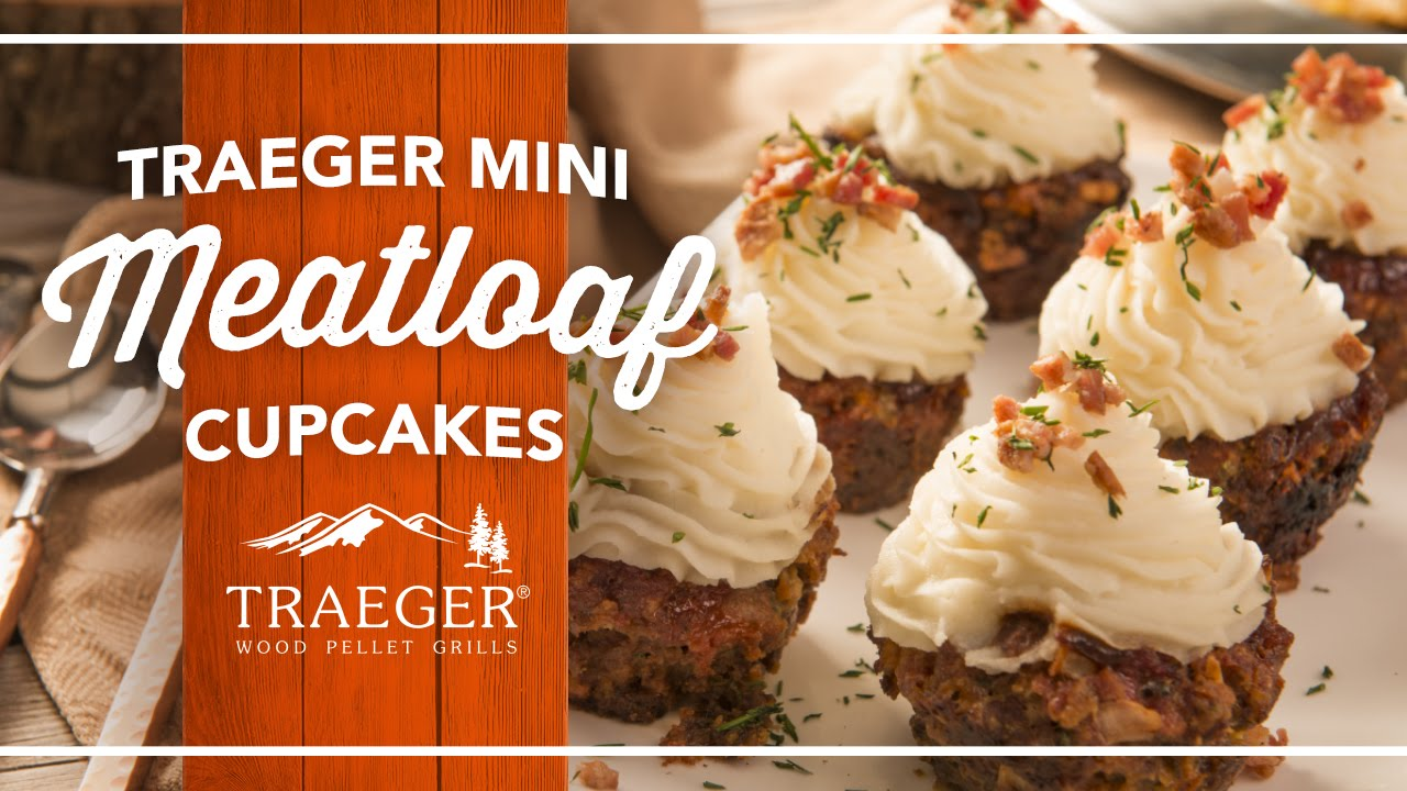 Traeger Videos Recipes And Events Traeger Wood Fired Grills