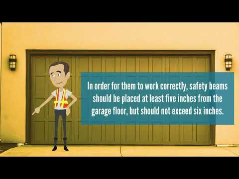 Schedule Today | Garage Door Repair Fort Lauderdale, FL