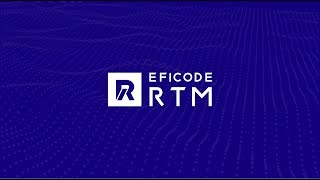 Introduction to Eficode ROOT Team Management