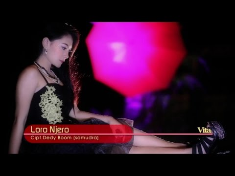 Vita Alvia - Loro Njero (Official Music Video) Mp3